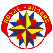 Royal Rangers 393 - Freiburg 2